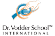 Dr Vodder School logo